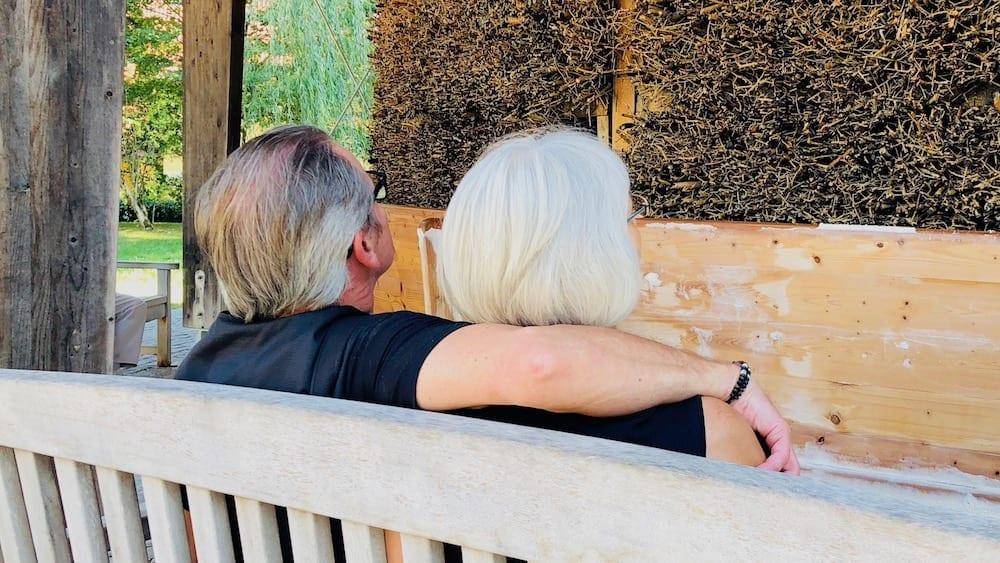 Aktiv gegen Demenz mit einem gesunden und aktiven Leben nach Kneipp | Blog