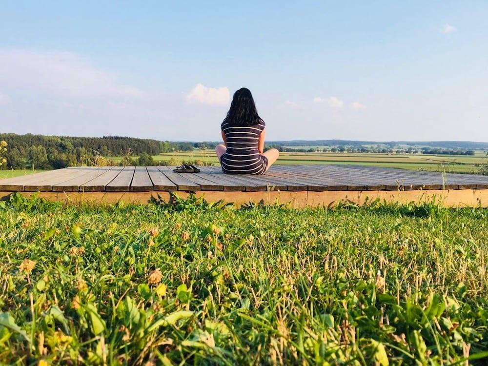 Die Kunst, eine Pause zu machen - Leben im Hier & Jetzt nach Kneipp: Achtsamkeit, Auszeit, Entspannung für Körper, Geist & Seele