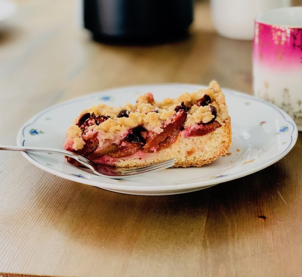 Zucker und Zuckererkrankungen - wenn Süßes zur Gefahr wird