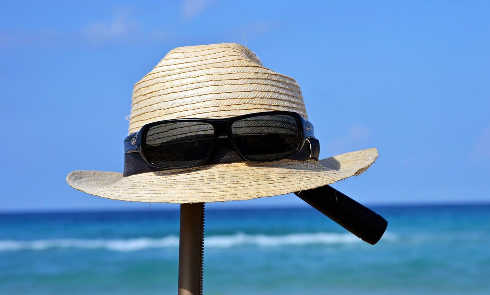 Hochsommer: Was die Haut jetzt braucht… Kneipp Premium Blog Empfehlungen zum Hautschutz im Sommer