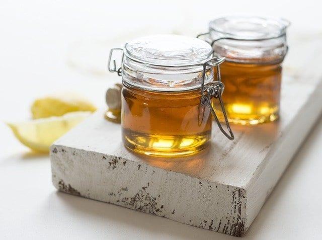 Honey, Honey – Über ABBA, Kneipp und die Heilkraft des Honigs | Blog
