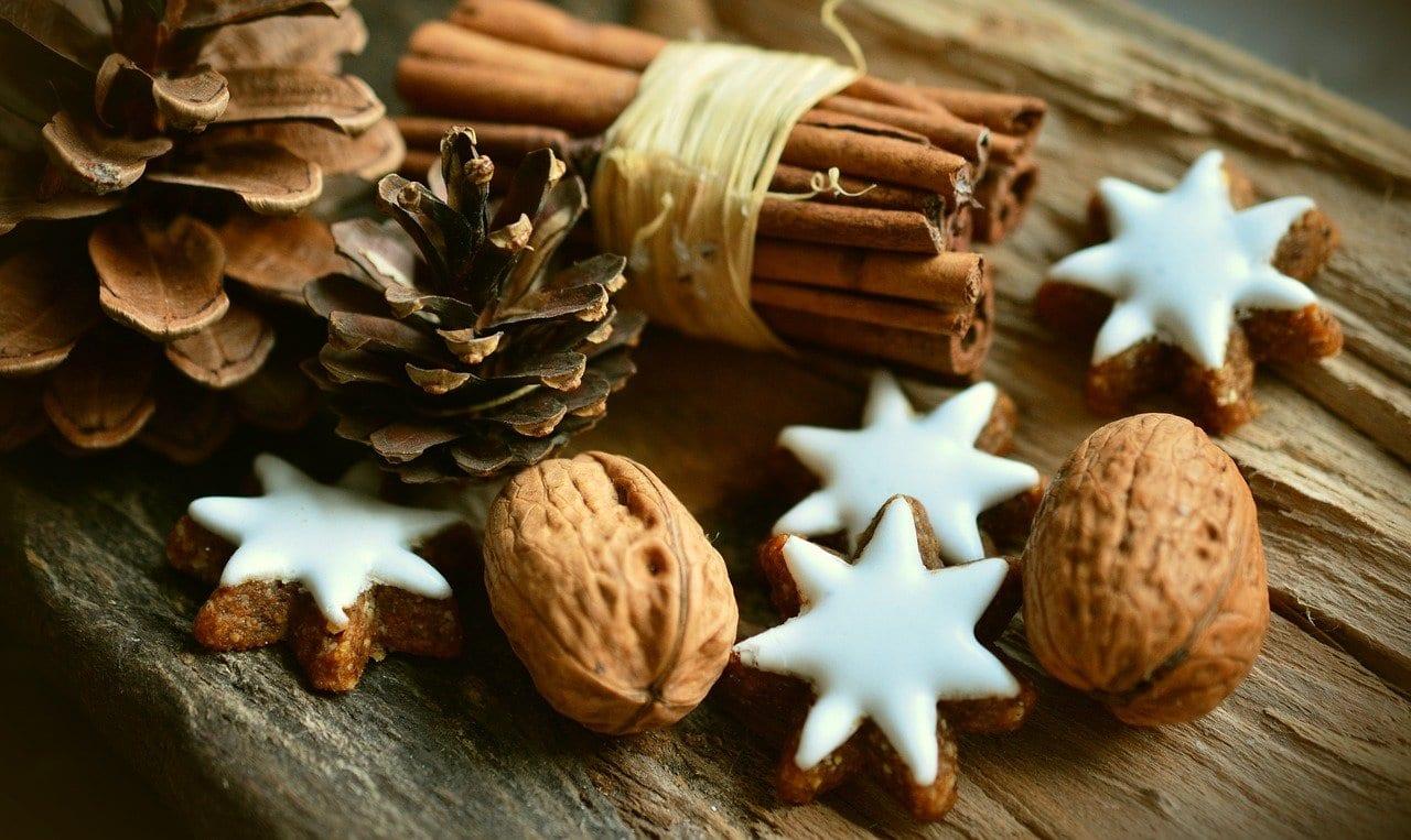 Über Advent & Weihnachtszeit dieses Jahr | Blog: Corona und Weihnachtsstress im Kneipp Premium Class Blog lesen