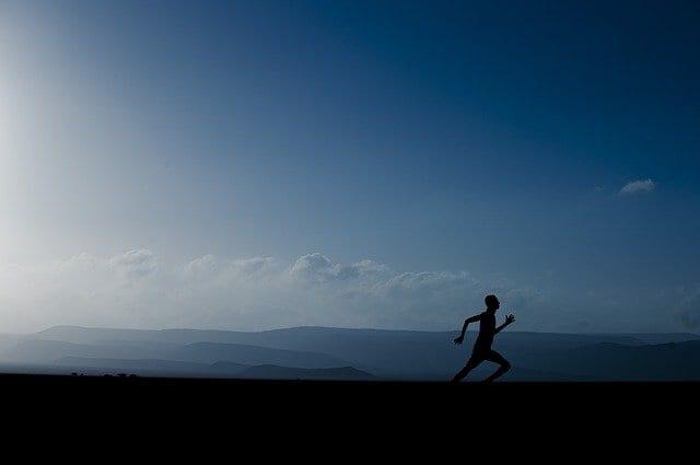 Gute Vorsätze fürs neue Jahr | Blogbeitrag Kneipp: Und es lohnt sich doch: Joggen
